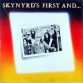 Lynyrd Skynyrd - Skynyrds First And Last