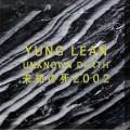 Yung Lean - Unknown Death 2002