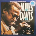Miles Davis - Live Miles / More Music From The Legendary Carnegie Hall Concert