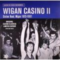 Various - Wigan Casino II / Station Road Wigan