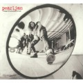 Pearl Jam - Rearviewmirror / Greatest Hits 1991 - 2003