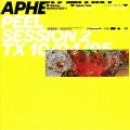 Apex Twin - Peel Session 2