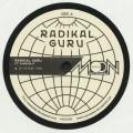 Radical Guru Feat Marina P - Do The Right Thing