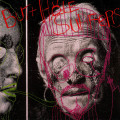 Butthole Surfers - Psychic Powerless - Another Mans Sac - LRS 2021 Edition
