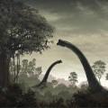 John Williams - Jurassic Park