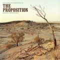 Nick Cave & Warren Ellis - The Proposition