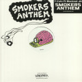 DJ T-Cuts Feat Blackout Ja - Smokers Anthem