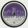 Lavonz x Perception x Ollie Rant x Ell Murphy - Beat City Ep
