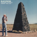 Blue States - Nothing Changes Under The Sun