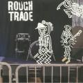Various - Rough Trade Counter Culture 17