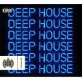 Various - Deep House Anthems