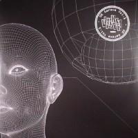 Luke Vibert - UK Garave Vol 1