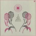 Death & Vanilla - Are You A Dreamer?
