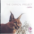 The Caracal Project / Ad Loud - Round One