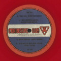Various - Corrosive Vol 9