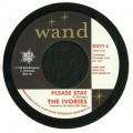 The Ivories - Please Stay