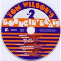 Various - Tom Wilsons Bouncin Beats 2
