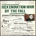 The Fall - Hex Enduction Hour - Deluxe Edition