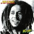 Bob Marley & The Wailers - Kaya 40th Anniversary Edition