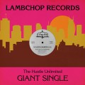 Lambchop - The Hustle Unlimited