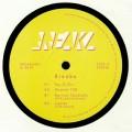 Breaka - Breaka Vol 1