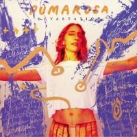 Pumerosa - Devastation