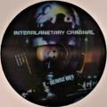Interplanetary Criminal - Intergalactic Jack