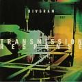 Diagram - Transmission Response