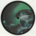 Traces - CC