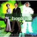Various - Randall & Hopkirk (deceased)