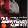 The James Taylor Quartet - Bumpin On Frith Street