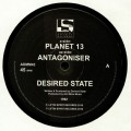 Desired State - Planet 13