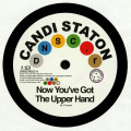 Candi Staton - Now Youve Got The Upper Hand