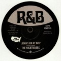 The Nightriders - Lookin For My Baby
