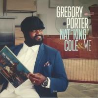 Gregory Porter - Nat King Cole & Me