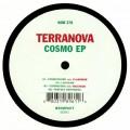 Terranova - Cosmo Ep