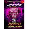 Various - Westfest Hardcore 2017