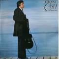 Johnny Cash - Biggest Hits