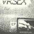 VR Sex - Horseplay