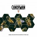 Philip Glass - Candyman