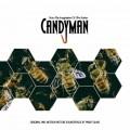 Philip Glass - Candyman
