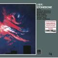JJ Johnson & Kai Winding - J&K - Stonebone