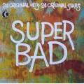 Various - Super Bad