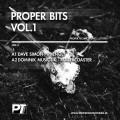 Various - Proper Bits Vol 1