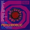 Various - The Psychedelic Scene