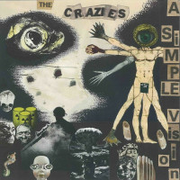 The Crazies - A Simple Vision
