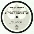 Future Primitive - Remasters Ep