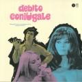 Marc 4 / Carlo Pes & Peppino De Luca - Debito Coniugale