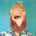 Little Dragon - Lover Changing Ep