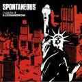 Alessandro Alessandroni - Spontaneous